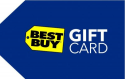 Deals List: Home Depot Pre-Owned Plastic Gift Card $100