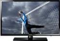 Deals List: LG 65UH850065-Inch Super Ultra HD 4K Smart LED TV