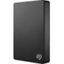 Deals List:  Seagate Backup Plus Slim 4TB External Hard Drive w/200GB Cloud Storage