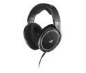 Deals List: Sennheiser - Audiophile Over-the-Ear Headphones - Titan