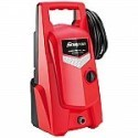 Deals List: Snap-on Electric Pressure Washer 1600 PSI New Generation - 871394