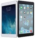 "Deals List: Apple iPad Air 9.7"" Retina Display A7 16GB iOS8 Wi-Fi White/Black"