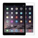 Deals List: Apple iPad Air 16GB WiFi Tablet (MD785LL/B and MD788LL/B)