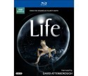 Deals List: Life (David Attenborough BBC version) on Blu-ray (4 discs)
