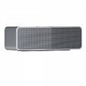 Deals List: LG NP7550 Music Flow P7 Bluetooth Speaker