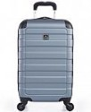 Deals List: Tag Matrix Lightweight Hardside Spinner Luggage