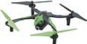 Deals List: Dromida Ominus FPV UAV Quadcopter RTF, Green With Live View Video Camera