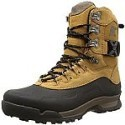 Deals List: Sorel Men's Paxson Tall Waterproof Boot