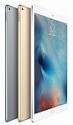 Deals List: Apple iPad Pro 128GB 12.9 8 MP Camera iCloud 4G LTE Tablet