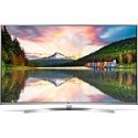 Deals List: LG 65UH8500 - 65-Inch Super Ultra HD 4K Smart LED TV with webOS 3.0