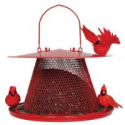 Deals List: Save on Perky-Pet Bird Feeders for Mother's Day