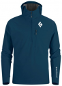 Deals List:  Black Diamond B.D.V. Hoodie - Men's