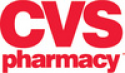 Deals List: @CVS