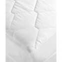 Deals List: Tommy Hilfiger Home Interlock Twin Mattress Pad