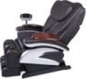 Deals List: New Full Body Shiatsu Massage Chair Recliner w/Heat Stretched Foot Rest 06C