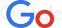 Deals List: Learn How To Code: Google's Go (goland) Programming Language