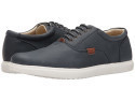 Deals List: Steve Madden Rickyy Men's Shoes (navy nubuck)