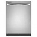 Deals List: Kenmore 24-inch Built-In Dishwasher + Free $19 SYWR Point