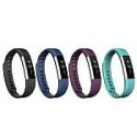 Deals List: Fitbit Alta + FREE band (worth $29.95)