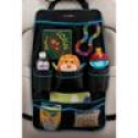 Deals List: Munchkin Backseat Organizer