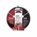 "Deals List: Craftsman 5/8"" x 50' All-Rubber Garden Hose"