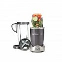 Deals List: NutriBullet 8-Piece NutriBullet Nutrition Extractor Set