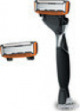 Deals List: Dorco Pace 6 Six-Blade Razor w/ 2 Cartridges (SXA1000)