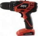 "Deals List: refurbished SKIL 2888-03 18V Cordless 1/2"" Drill/Driver (tool only)"
