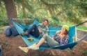 Deals List: evrgrn Downtime Hanging Sofa Hammock (3 colors)