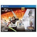 Deals List:  Disney Infinity 3.0 Edition Star Wars Starter Pack for PlayStation 4