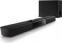 Deals List: Philips HTL2160/F7 2.1-Channel 60W Bluetooth Soundbar with External Subwoofer, Refurbished