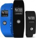 Deals List: Runtastic RUNOR1 Orbit Activity Tracker