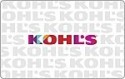 Deals List: $50 Kohl's Gift Card + $10 Bonus Card