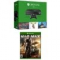 Deals List: Microsoft Xbox One 1TB Console w/2 Games + Free $100 Dell eGift Card