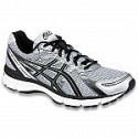 Deals List: ASICS Men's GEL-Excite 2 Running Shoes T423N