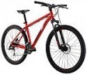 Deals List: Diamondback Bicycles 2016 Overdrive Hard Tail Complete Mountain Bike