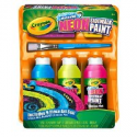Deals List: 40% off select Crayola toys