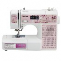Deals List: Save up to 66% on Limited Edition Laura Ashley Sewing