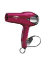 Deals List: Save up to 30% on Hair Tools & Beauty Appliances