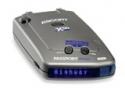 Deals List: Escort 80-000085-06R Passport 8500 X50 Radar & Laser Detector, Factory Reconditioned