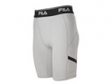 Deals List: FILA LM161ND7 Men's Endurance Compression Short