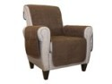 Deals List: Furniture Protectors-Choose Size/Color