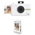 Deals List: 27% off select Polaroid Snap instant digital camera bundles