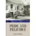 Deals List: Pride and Prejudice Kindle Edition