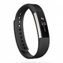 Deals List: Fitbit Alta Wireless Activity Tracker