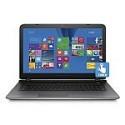 Deals List: HP Pavilion 15-ab173cl FHD Touchscreen Laptop (Core i7-5500U 12GB 1TB 1080p - Certified Refurbished)