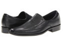 Deals List: Kenneth Cole Unlisted Seat U There Men's Shoes (black)