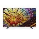 Deals List: LG 65UF6450 65-inch 4k Ultra HD Smart TV + Free $300 Dell Gift Card