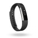 Deals List: Fitbit Alta Activity and Sleep Tracker + $25 Target Gift Card