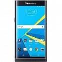Deals List: BlackBerry Priv STV100-1 -32GB 4G LTE GSM AT&T Black- (Unlocked) Smartphone